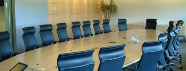 meeting-room-1480575-640x480
