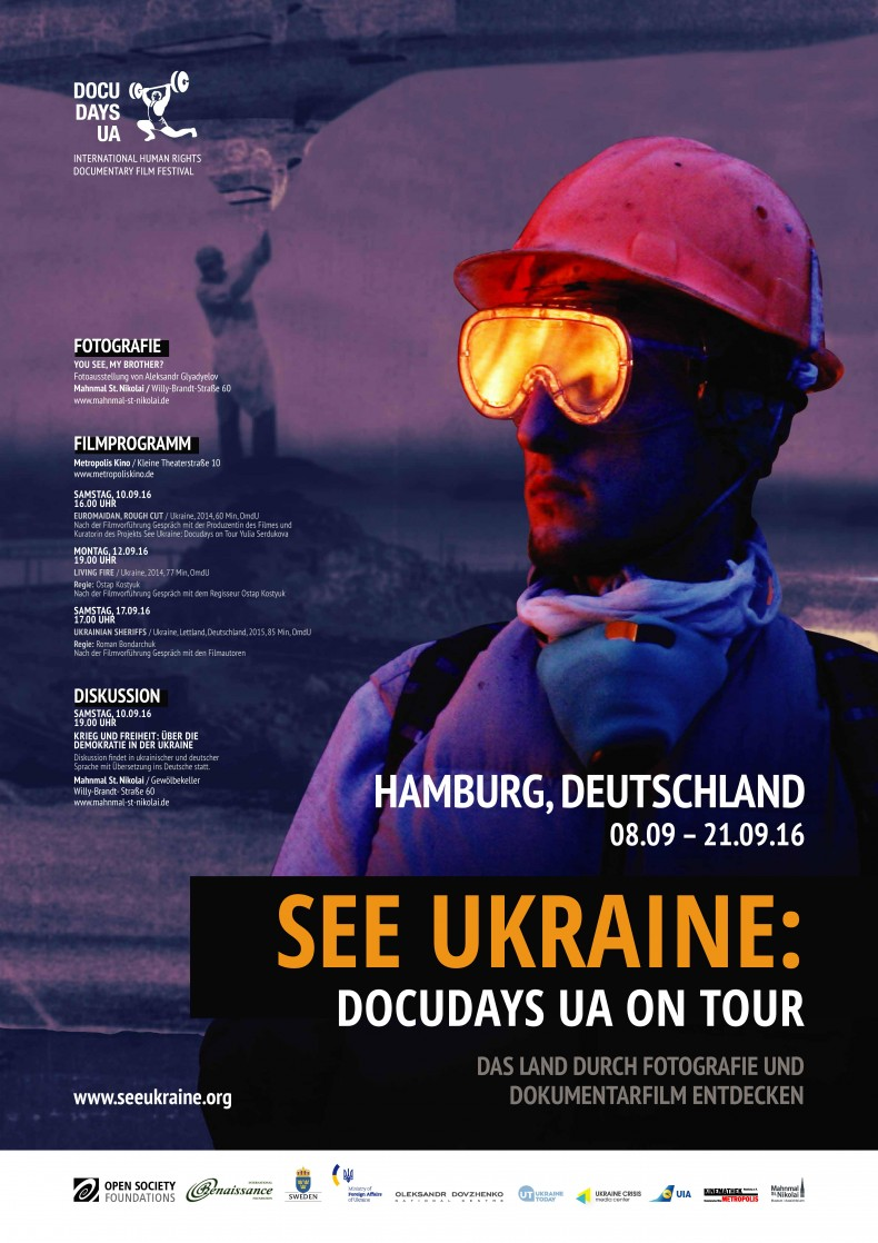 Germany_seeukraine_A1-page-001