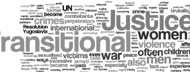 transitional_justice_wordcloud_588