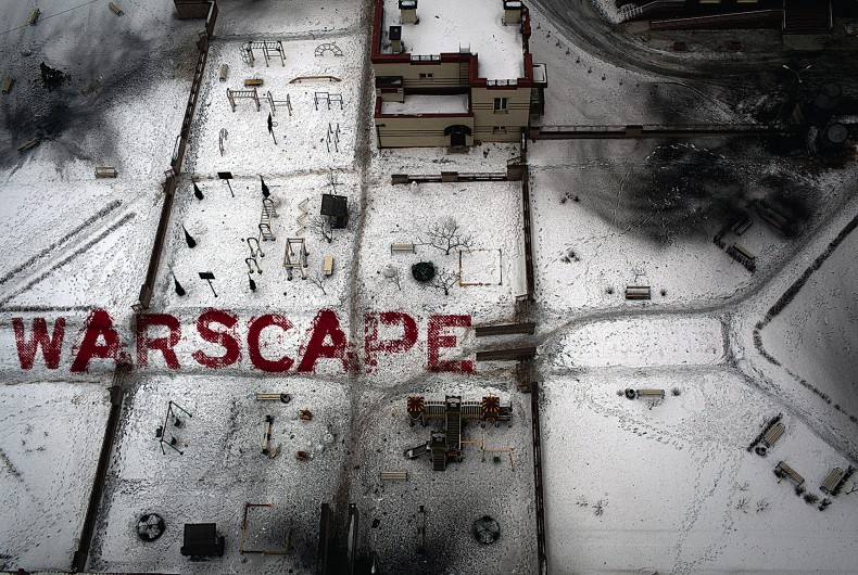 warscape_cover