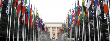 Palais_des_Nations_5 (2)