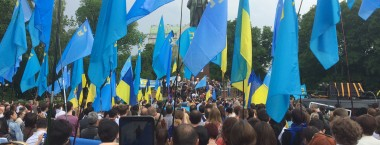 Rally_Deportation_of_Crimean_Tatars