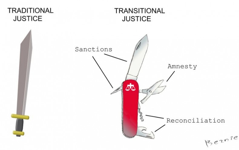 transitional_justice__bernard_bouton